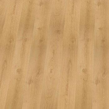 Furtex Flooring Kronopol Old Style Laminaat