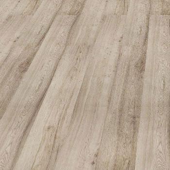 Furtex Flooring Laminate Floors