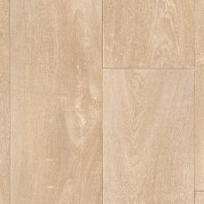 furtex flooring tarkett vinyl design 260. Black Bedroom Furniture Sets. Home Design Ideas